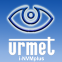URMET i-NVMplus icon