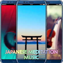 Japanese Meditation Music Relaxation Download on Windows