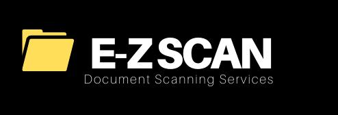 EZ Scan Services