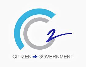 Photo: CITIZEN 2 GOVERNMENT | KUWAIT | 2003