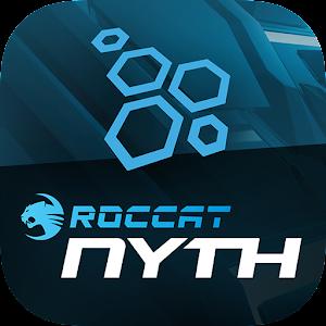 ROCCAT Nyth