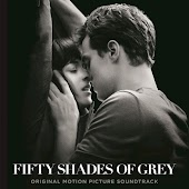 "I Know You (From The ""Fifty Shades Of Grey"" Soundtrack)"