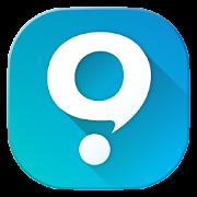 App Quipper APK for Windows Phone