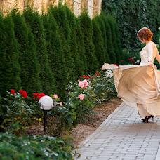 Wedding photographer Marina Malynkina (ilmarin). Photo of 05.11.2015