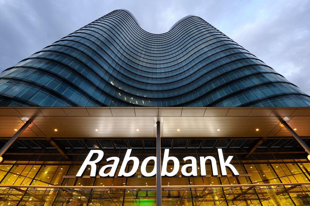 How Kafka Helped Rabobank Modernize Alerting System