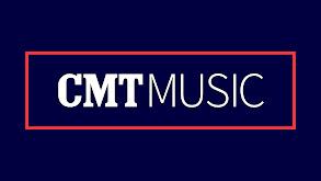 CMT Music thumbnail