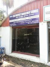 Photo: 360 Property Management Chennai
