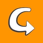 App БРСМ PLUS APK for Windows Phone