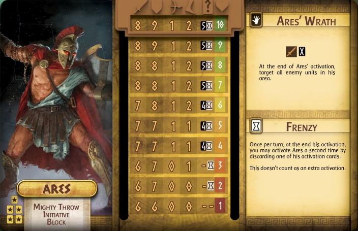 Ares : God of War [BG] Ascy8MawOZUxnHUZw0a8Z3YOk0GiOuvPyB-DWT0FSqmY_fWwDOiE0LnRtnLq00PnH0y7vRiIFmBLO_mr0LaLAnzwNV_Naoto_n2o6Nfr7r88uK1ez0OQ4XOwifkIDcI9X1DbDHUUgb6z0oaRukzbcS88VGn5TDokJUUb8S8cfWARr5pHGbRLVQqFbzy69P09XjD-Za57aNu0xbvZ9710C_h2J-Gf3bKj2OxC2hMbGUMASLO2cr7bKB9Tkty6lAdM3MXzi2Kcjwyog0wJYevkiXEi026Nqf0k8NUtmjC5BMyk52nOE04g3R549CApkwsyBE81j9iIJrOzAZRHAGEKZzpNhwRnnAMWWY97jEZzUmMu_nZlwS46lJIBY-WoaGPlbSVKo0y1ukmKgRz1gL07Xn0ozLhWihodyQQKY06Kny7s2ZpQFlGmqcGWhZ12tSx9Um22uxOGwG9wgzg08Htxx-IXqWPIFmHSNuandyAsDaYirNViPeLi7Bxqr6FwRzXVHXRMu3vwu2mG2_xhiJWFRJQ3NN3jcg-vb9UagwbxnNLEiUBy8tbmU-6ZMLNw8qrVgJhSmxpGNEtBV0zrd7Jik9YeM-YtnQ8kJoN9aJ-bulb5aqXl=w704-h455-no