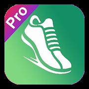 Runactive Pro - Step Counter