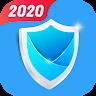 com.antivirus.applock.cleanbooster
