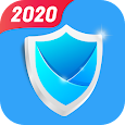 Antivirus - Virus Clean, Applock, Booster, Cooler icon
