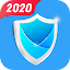Antivirus - Virus Clean, Applock, Booster, Cooler