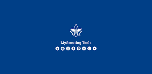 MyScouting - Apps on Google Play