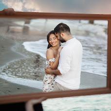 Wedding photographer Tamerlan Samedov (TamerlanSamedov). Photo of 26.07.2018