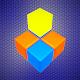 Block Mine Android apk