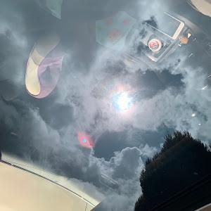 ヴェルファイア GGH30W 3.5 ZA'Gエディション[H27年式]のカスタム事例画像 すぎちゃん@30ヴェル乗りさんの2019年08月14日09:37の投稿