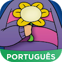 Undertale Amino em Português icon