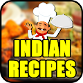 Indian Cooking Recipes Videos - 2018