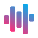 Music Maker JAM icon