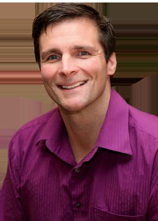 Craig Mitchell