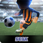 SEGA POCKET CLUB MANAGER 1.3.0