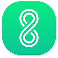 8fit - Workouts, Meal Planner & Personal Trainer apk