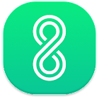 8fit - Workouts, Meal Planner & Personal Trainer icon