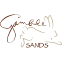 Gamble Sands Golf Tee Times icon