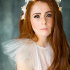 Wedding photographer Katerina Kucher (kucherfoto). Photo of 29.08.2016