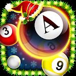 Pool Ace - 8 Ball and 9 Ball Game 1.6.9
