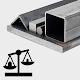 Metal Weight Calculator - Metallo apk