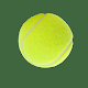 Download Tennis Training Board For PC Windows and Mac
