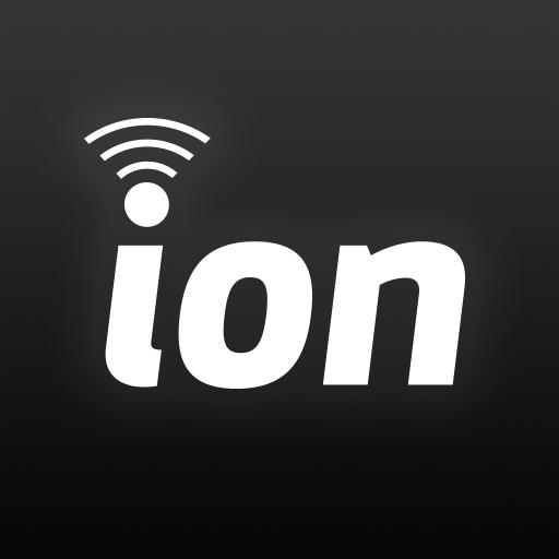 My Ion