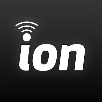 Mod Hacked APK Download iON mTOP 11 0