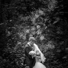 Wedding photographer Sergey Toropov (Understudio). Photo of 13.05.2014