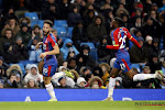 ? Man City tombe contre Crystal Palace malgré un but de De Bruyne, Chelsea s'incline contre Leicester