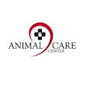 Animal Care Center Utah icon
