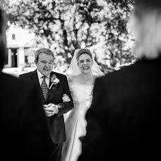 Wedding photographer Ruan Lategan (RuanL). Photo of 16.02.2018