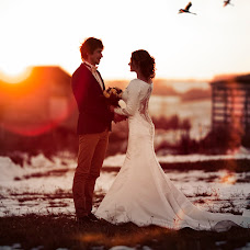 Wedding photographer Pavel Savin (PavelSUN). Photo of 02.11.2014