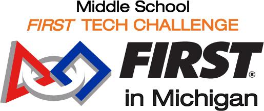 FIM FTC logo_horiz.jpg