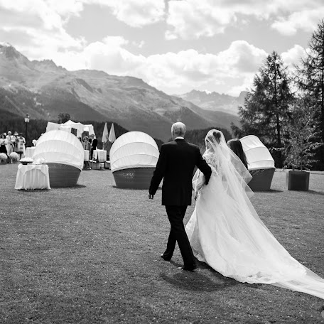 Wedding photographer Magnus Bogucki (bogucki). Photo of 14.02.2014