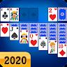 download Solitaire 2020 apk