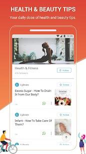 Dailyhunt (Newshunt) [Ad-Free] [Latest] 7