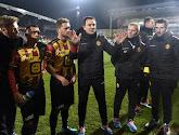 Het succesrecept van Jankovic bij KV Mechelen