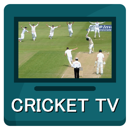 Cricket TV Live Streaming
