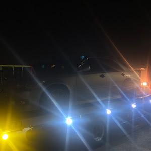 マークII JZX110 H12 ir-vのカスタム事例画像 マー太郎さんの2021年02月25日19:33の投稿