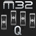 M32-Q icon