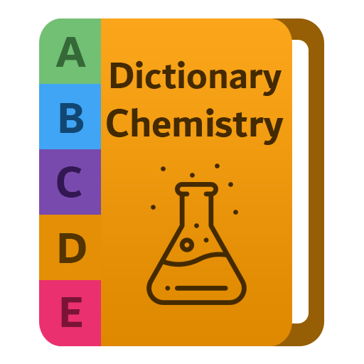 chemistry terms and description Chemistry panels are groups of tests that are routinely ordered to determine a person's general health status they help evaluate, for example, the body's electrolyte balance and/or the status of several major body organs.