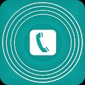 Fake Caller Id, Fake Call, Prank Call App icon